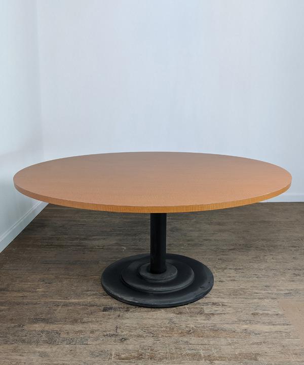 80 D Laminate Table