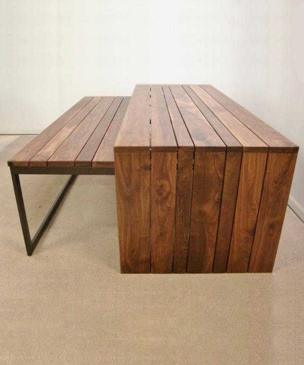 Machuska Table