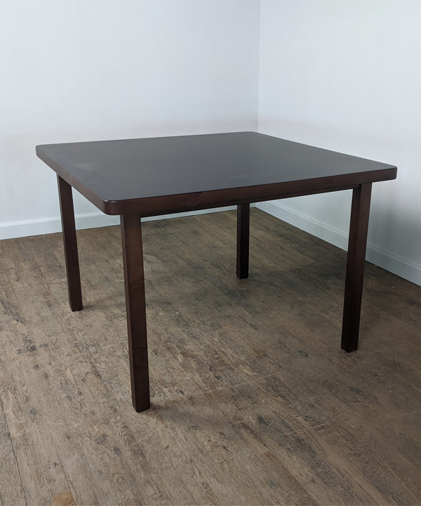 ADA Table